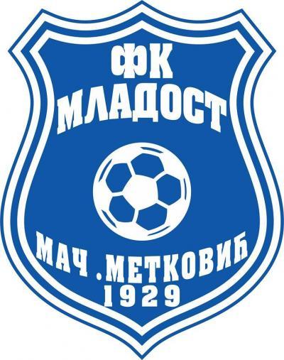 ФК Младост Мачвански Метковић