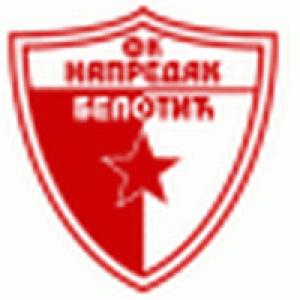 ФК Напредак Мачвански Белотић